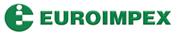 EUROIMPEX Logo