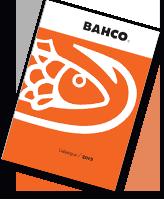 bahco Catalogue 2019