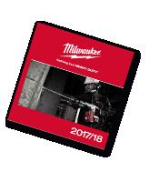 Catalogue 2014 / 2015