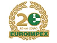 Еуроимпекс прославува јубилеј