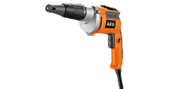 Drywall screwdriver 730 W