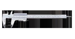 Caliper 150 mm