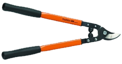 Super light lopper P114-SL-50