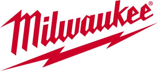 logo Milwaukee