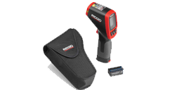 Micro IR-200 Non-Contact Infrared Thermometer